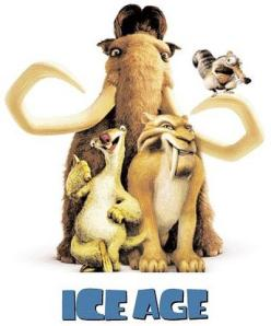 ice_age_poster-thumb